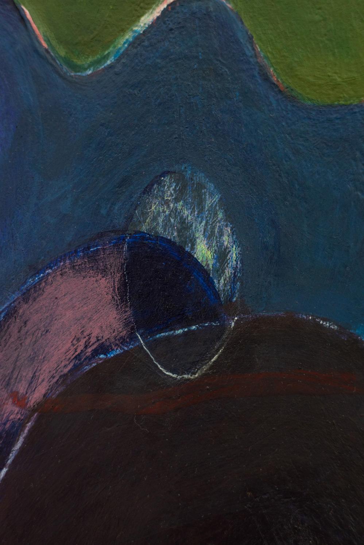 james watkins genesis painting 03