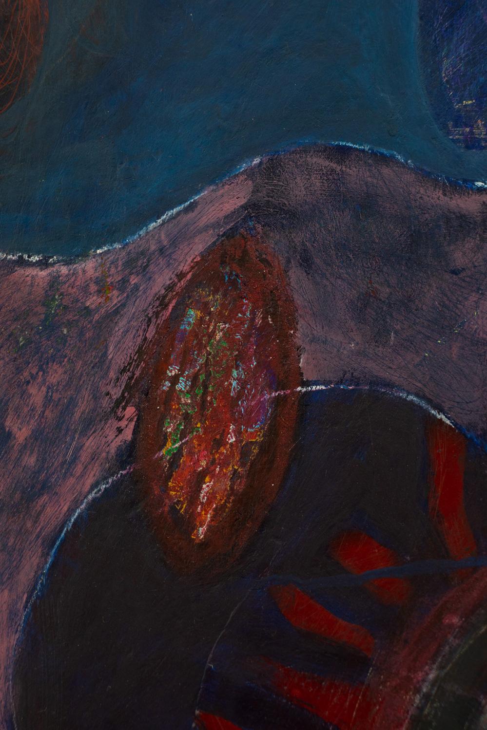 james watkins genesis painting 05