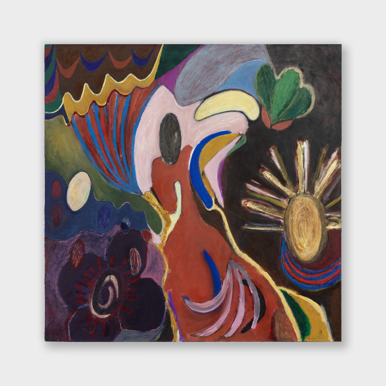 james watkins genesis painting 10
