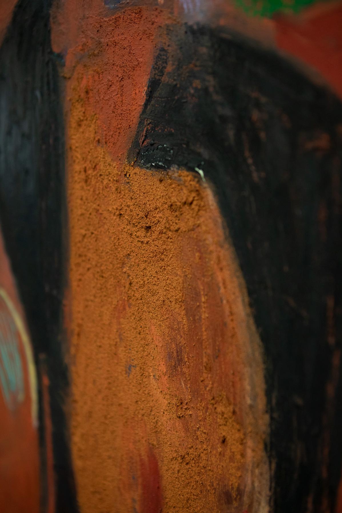 james watkins melania toma painters abstract london0002