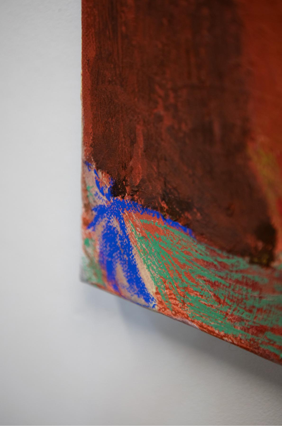 james watkins melania toma painters abstract london0004