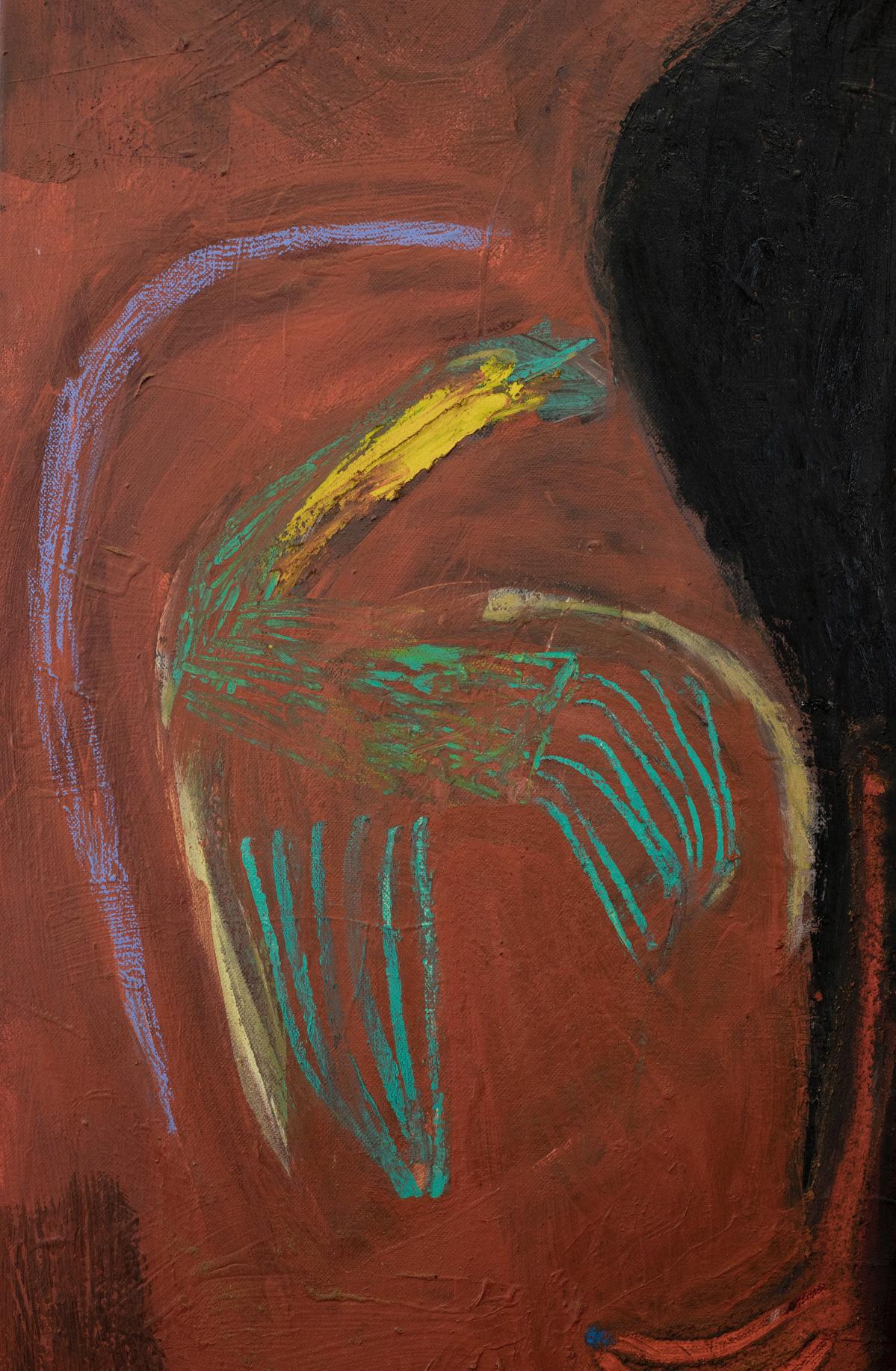 james watkins melania toma painters abstract london0005