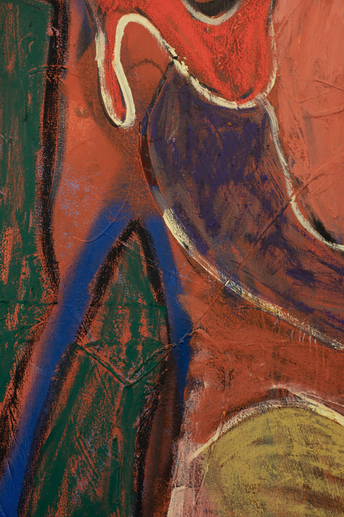 james watkins melania toma painters abstract london0012