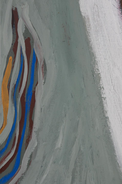 james watkins painting ceremony_02