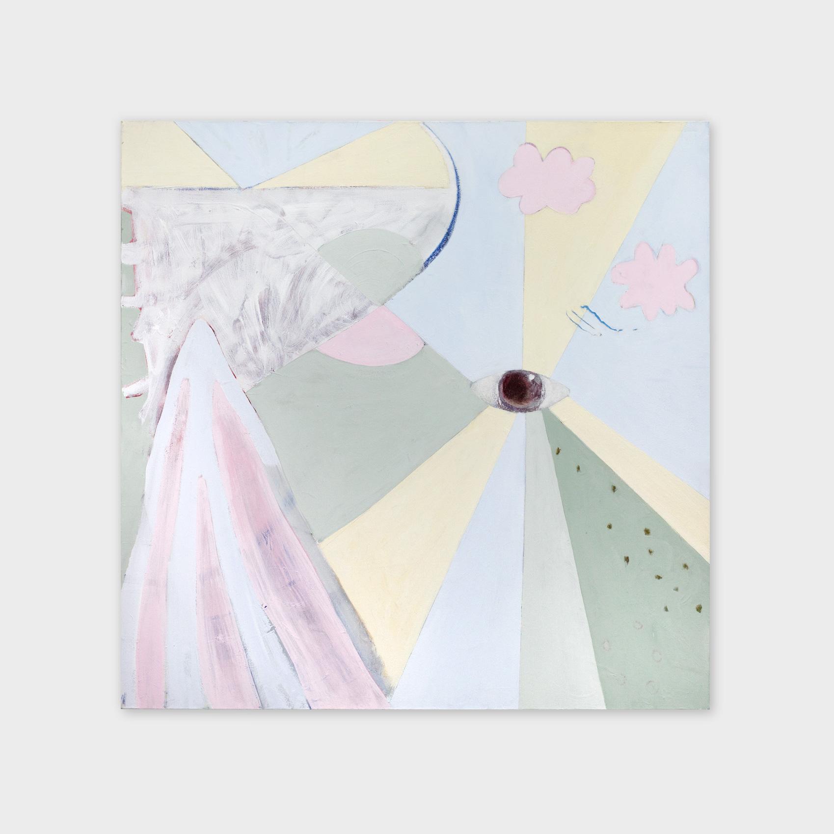 james watkins painting pastel