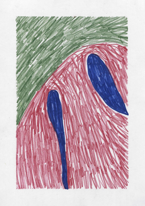 james watkins watkins art art
