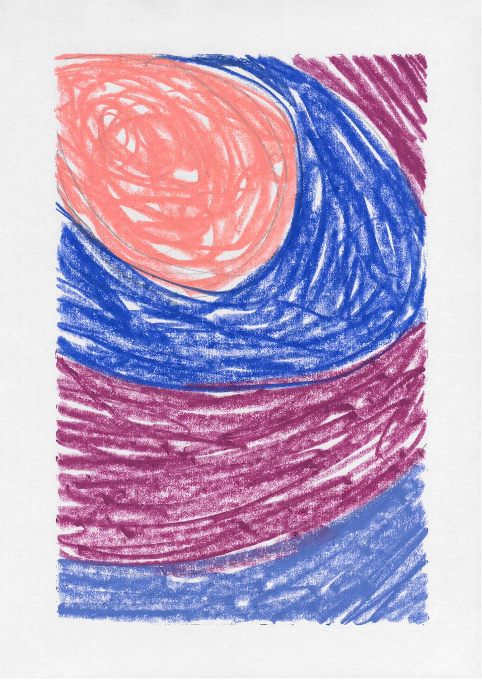james-watkins-work-on-paper-2