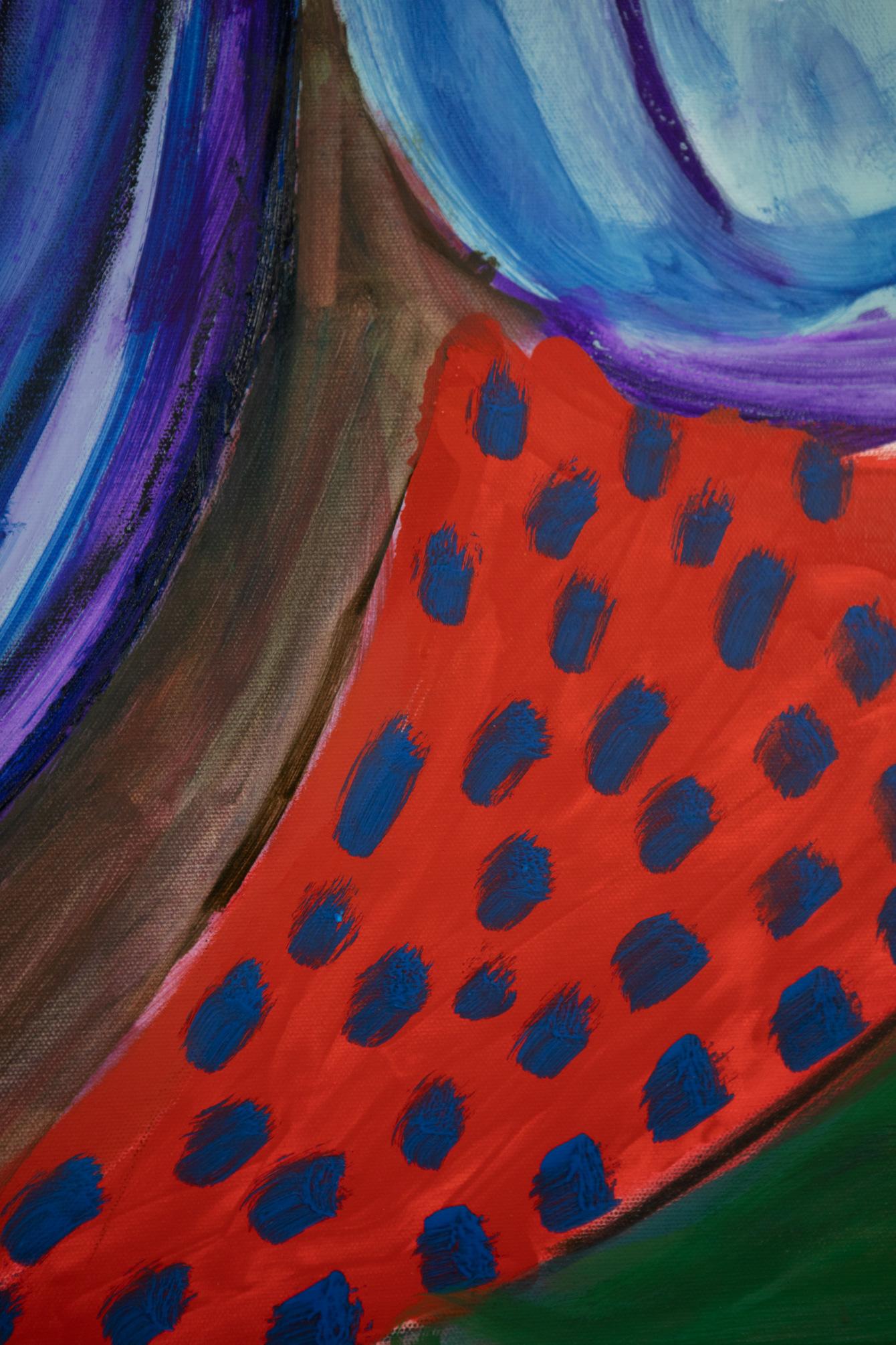 paint-james-watkins-2