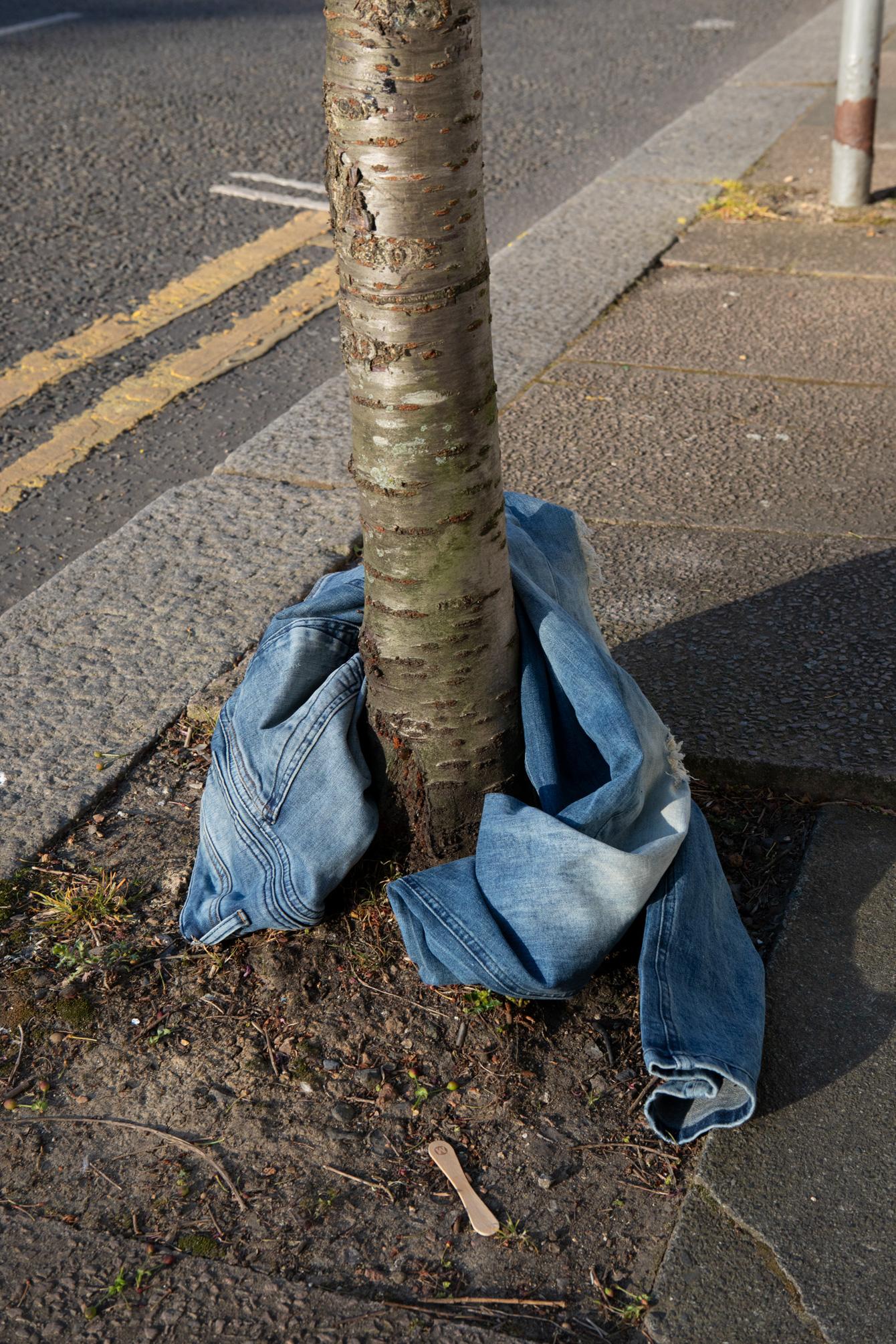 west-london-jeans